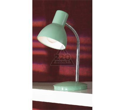 Лампа настольная LUSSOLE LST-4844-01