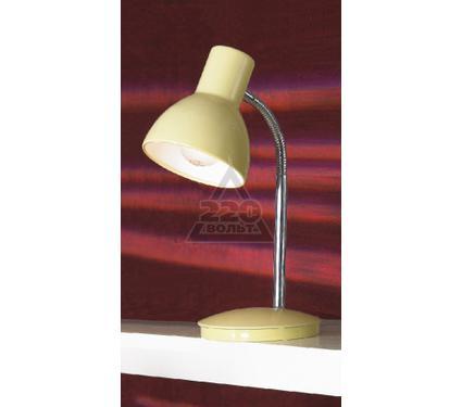 Лампа настольная LUSSOLE LST-4884-01