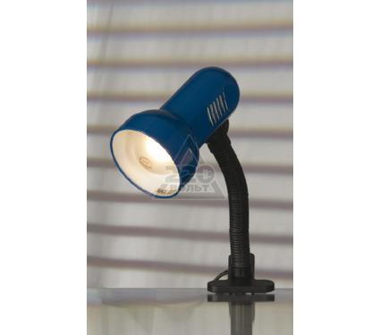Лампа настольная LUSSOLE LST-4924-01