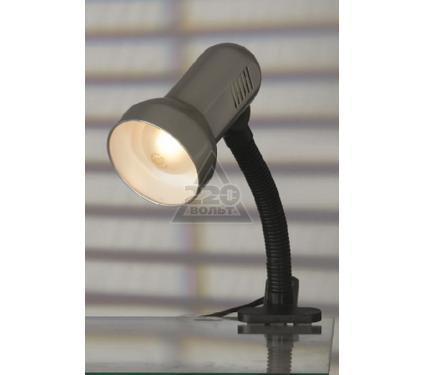Лампа настольная LUSSOLE LST-4964-01