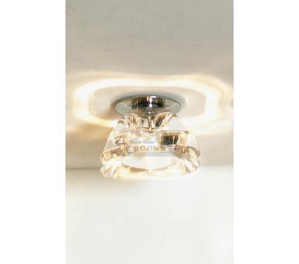 Светильник LUSSOLE LSC-6100-01