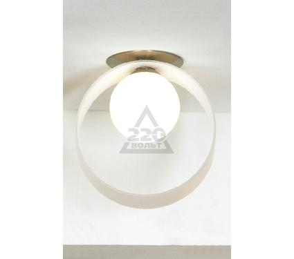 Светильник LUSSOLE LSN-0400-01