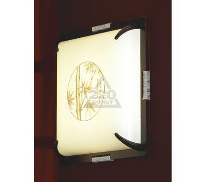 Светильник LUSSOLE LSF-8012-03