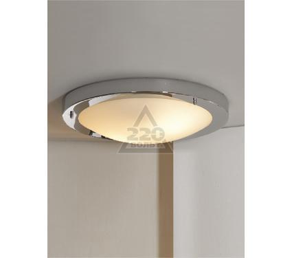 Светильник LUSSOLE LSL-5502-02