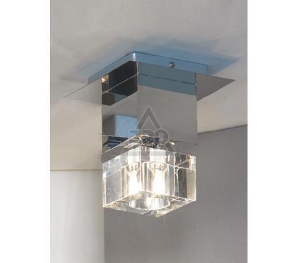 Светильник настенно-потолочный LUSSOLE LSA-1307-01