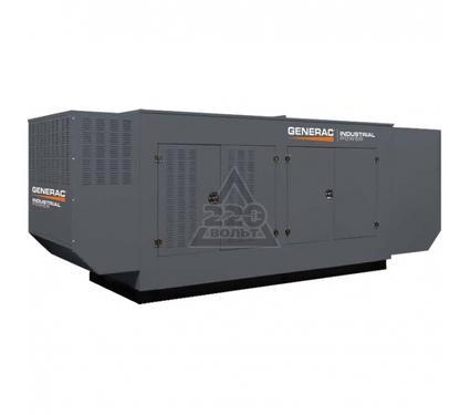 Газовый генератор GENERAC SG040