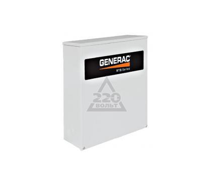 Автоматика GENERAC RTSI100M3