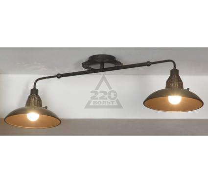 Подсветка для картин LUSSOLE LSN-1077-02