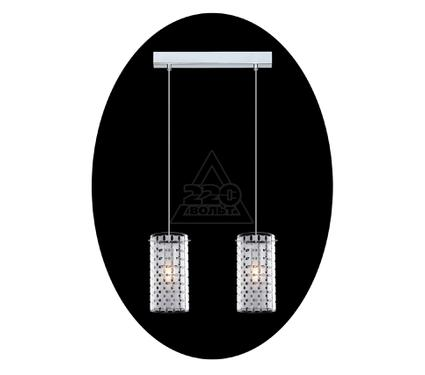 Светильник подвесной LUMIER S1836-72