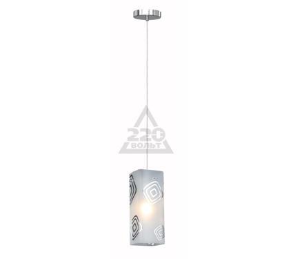 Светильник подвесной LUMIER S2068-71