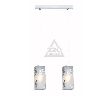 Светильник подвесной LUMIER S2068-72