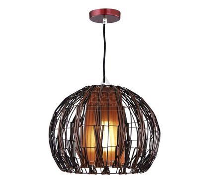 Светильник подвесной LUMIER S9399-1