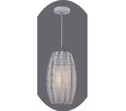 Светильник подвесной LUMIER S9099-1