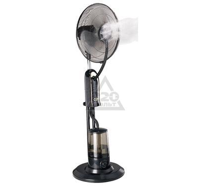 Вентилятор с ионизацией VES MS-402