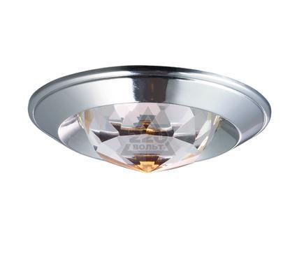 Светильник встраиваемый NOVOTECH GLAM NT10 119 369427