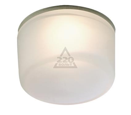 Светильник встраиваемый NOVOTECH AQUA NT09 177 369277
