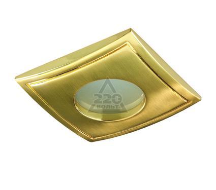 Светильник встраиваемый NOVOTECH AQUA NT09 178 369308