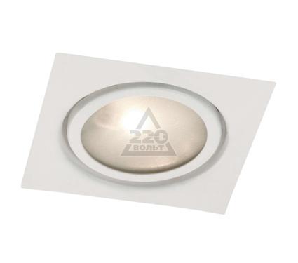 Светильник встраиваемый NOVOTECH FLAT NT12 188 369654