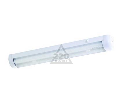Светильник для производственных помещений NOVOTECH SIDE NT09 190 369148