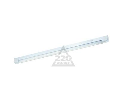 Светильник для производственных помещений NOVOTECH SIDE NT09 191 369150