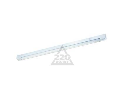 Светильник для производственных помещений NOVOTECH SIDE NT09 191 369152