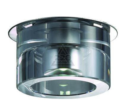 Светильник встраиваемый NOVOTECH CRYSTAL-LED NT09 204 357007