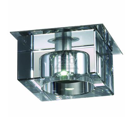 Светильник встраиваемый NOVOTECH CRYSTAL-LED NT09 204 357008