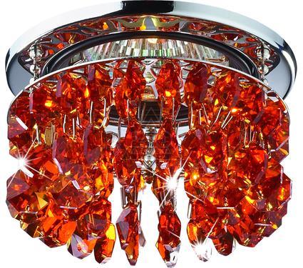 Светильник встраиваемый NOVOTECH FLAME2 NT09 214 369318