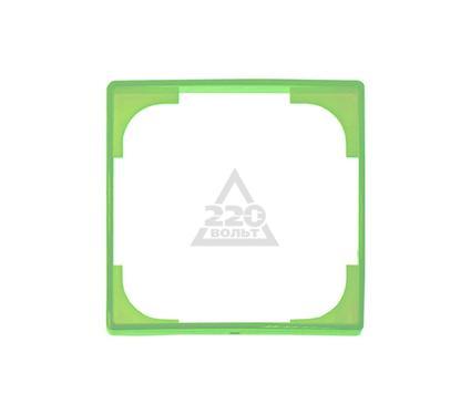 Накладка ABB Basic 55 2516-907