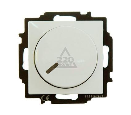 Диммер ABB Basic 55 2251 UCGL-92