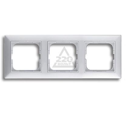 Рамка ABB 2513-94-507