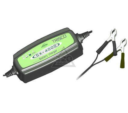 Зарядное устройство AIST 19198090