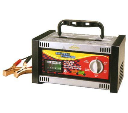 Зарядное устройство AIST 19197050