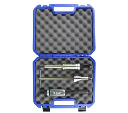 Инструмент для ремонта двигателя AIST 67230680