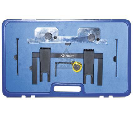 Инструмент для ремонта двигателя AIST 67230085