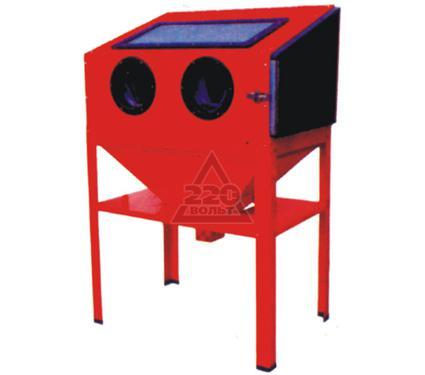 Камера для пескоструйной отчистки AIST 67942020GM