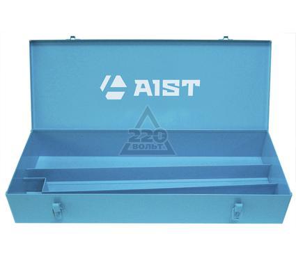 Кейс AIST K607015