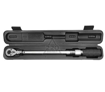 Ключ динамометрический AIST 16123110