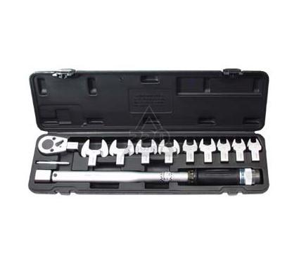 Ключ AIST 16094210-10-X/16094210-11