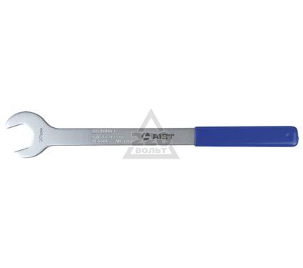 Ключ AIST 67961122