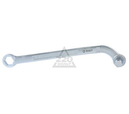 Ключ AIST 67316010