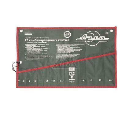 Сумка для инструмента AIST K00112-2-EM