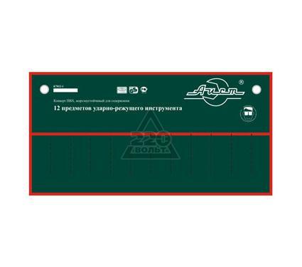 Сумка для инструмента AIST K7012-1