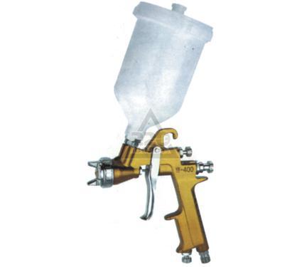 Краскопульт пневматический AIST 91064013AE