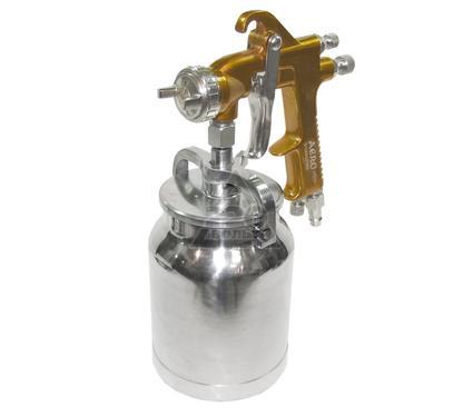 Краскопульт пневматический AIST 91064515AE