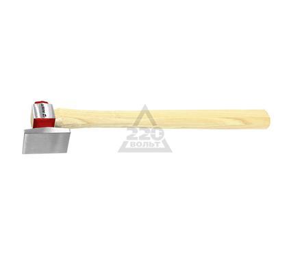 Молоток рихтовочный AIST 67917350