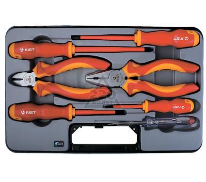 Универсальный набор инструментов AIST 701107