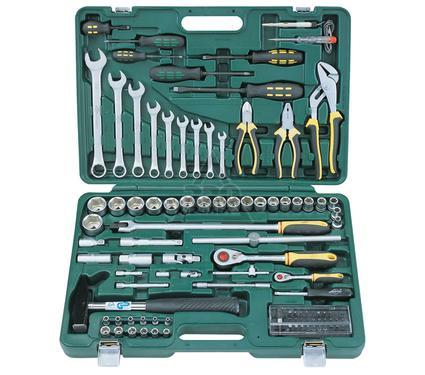 Набор инструментов AIST 40C3100-M-X/4083100