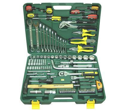 Набор инструментов AIST 40B2102D-X
