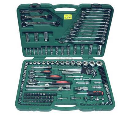 Набор инструментов AIST 4081160B-X/4091160